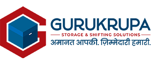 Gurukrupa Storage & Shifting Solutions