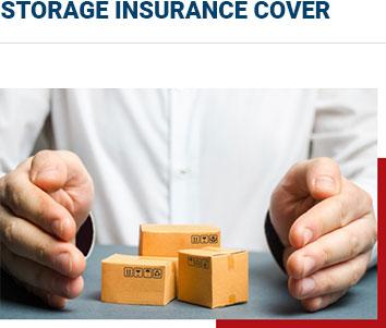 storage-cover